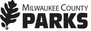 Milwaukee County Parks logo