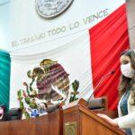 Deja pandemia sin educación a 3 mil niños y niñas