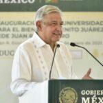 Reducirán México vacunas Pfizer para que lleguen a países pobres