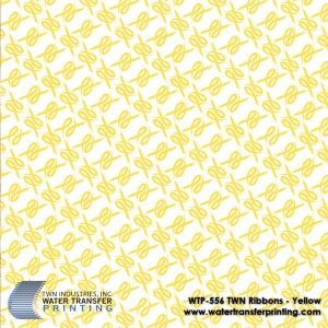 WTP-556 TWN Ribbons Yellow
