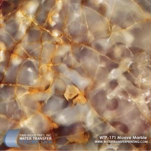 WTP-171 Muave Marble
