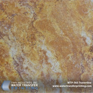 WTP-565 Travertine