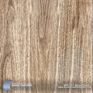 WTP-131 Wood Grain