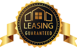 Leasgin Guarantee Icon