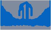 Juliet Property Company logo