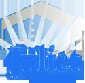 Juliet Realty, LLC logo