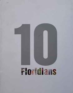 10-floridians-web