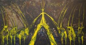 August-2010-Paintings-003
