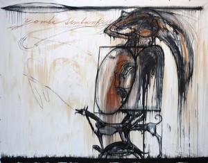 Bedia-Nkisi-Painting-2