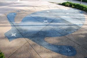 Jose-Bedia-December-2015-art-in-public-places-049