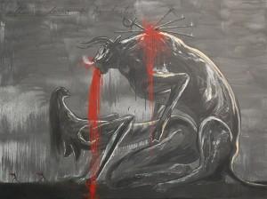 Lyle-O'Reitzel-December-Art-Basil-019