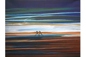 artwork-gallerie-paint-600x400-02