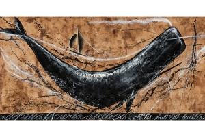 artwork-gallerie-paint-600x400-04