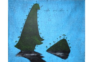 artwork-gallerie-paint-600x400-08