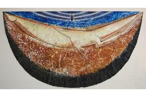 artwork-gallerie-paint-600x400-09