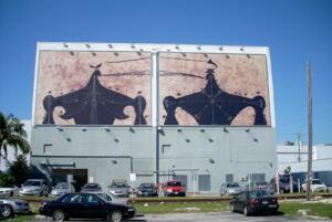 jose-bedia-design-district-mural-09-0820