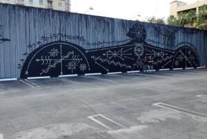 jose-bedia-mural-westpalm-06-0820