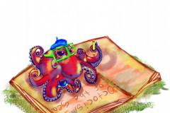 Octopus_GreetingCard_Color-copy