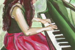 Untitled_girl_at_piano_4x6in_gouache_illusboard_-copy