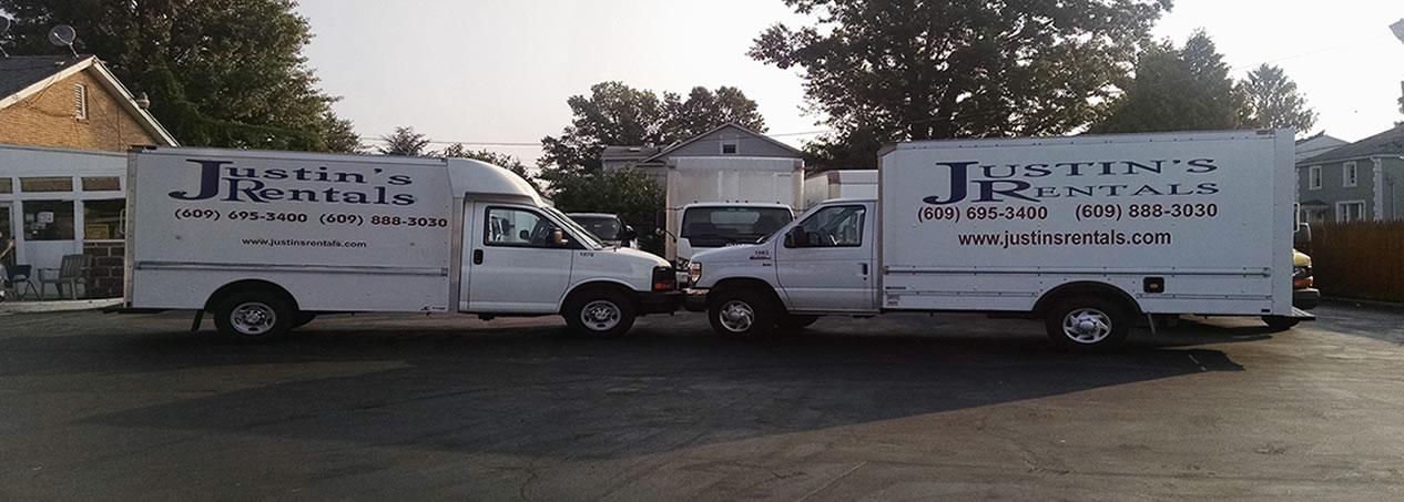 10-and-12-ft-box-trucks-300x107