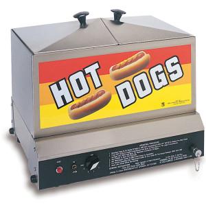 hot-dog-cooker-300x300