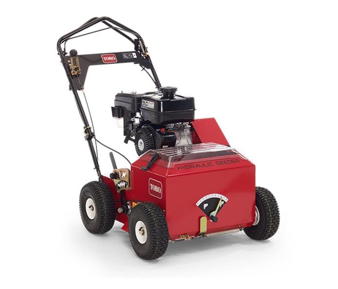 69459420-Inch-Slit-Seeder-33510-2351023510-HydraulicSeeder.jpg