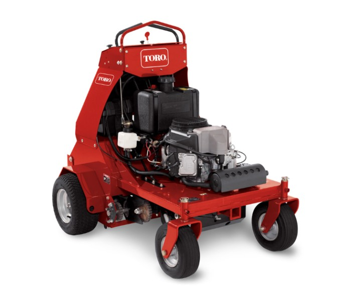 69459430-Inch-Stand-On-Aerator-33518-23518sw1202_turf_stand_aerator_r_27.jpg