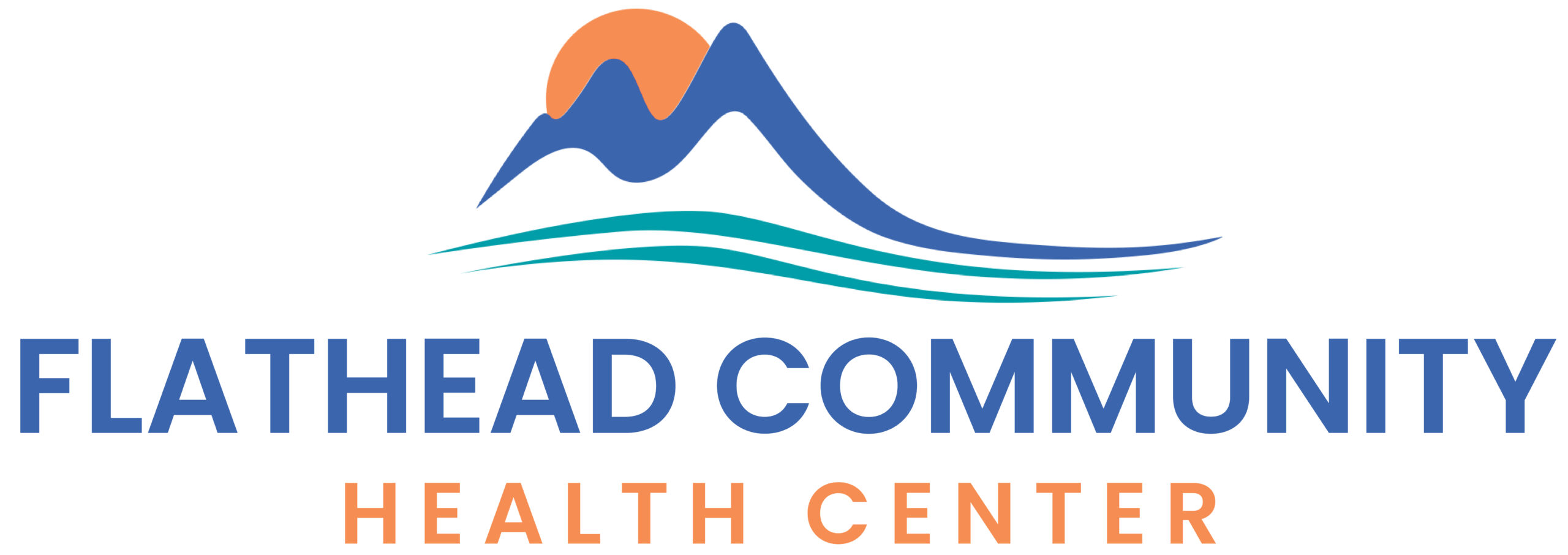 Greater Valley Health Center