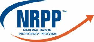 AARSTNRPPlogo-NRPPstationary2017-1-1024x465