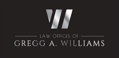 Law Offices of Gregg A. Williams