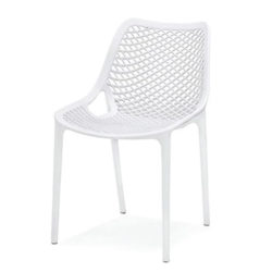 Alioth Chair