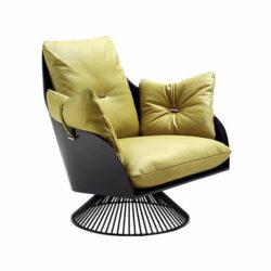Adley Lounge Chair