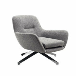 Amable Lounge Chair