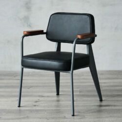 Amedeo Armchair