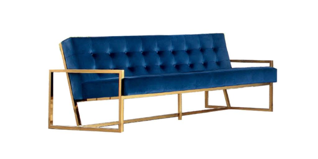 Amora Sofa