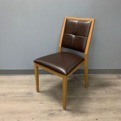 Arletta Chair