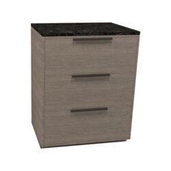Benston Dresser