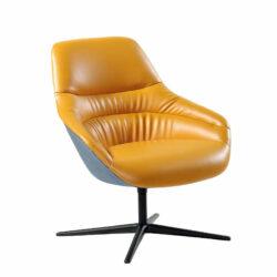 Brionne Chair