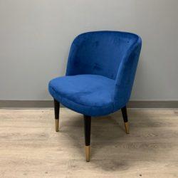 Banff Armchair