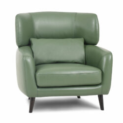 Boden Lounge Chair
