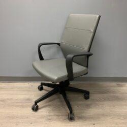 Bond Desk Chair