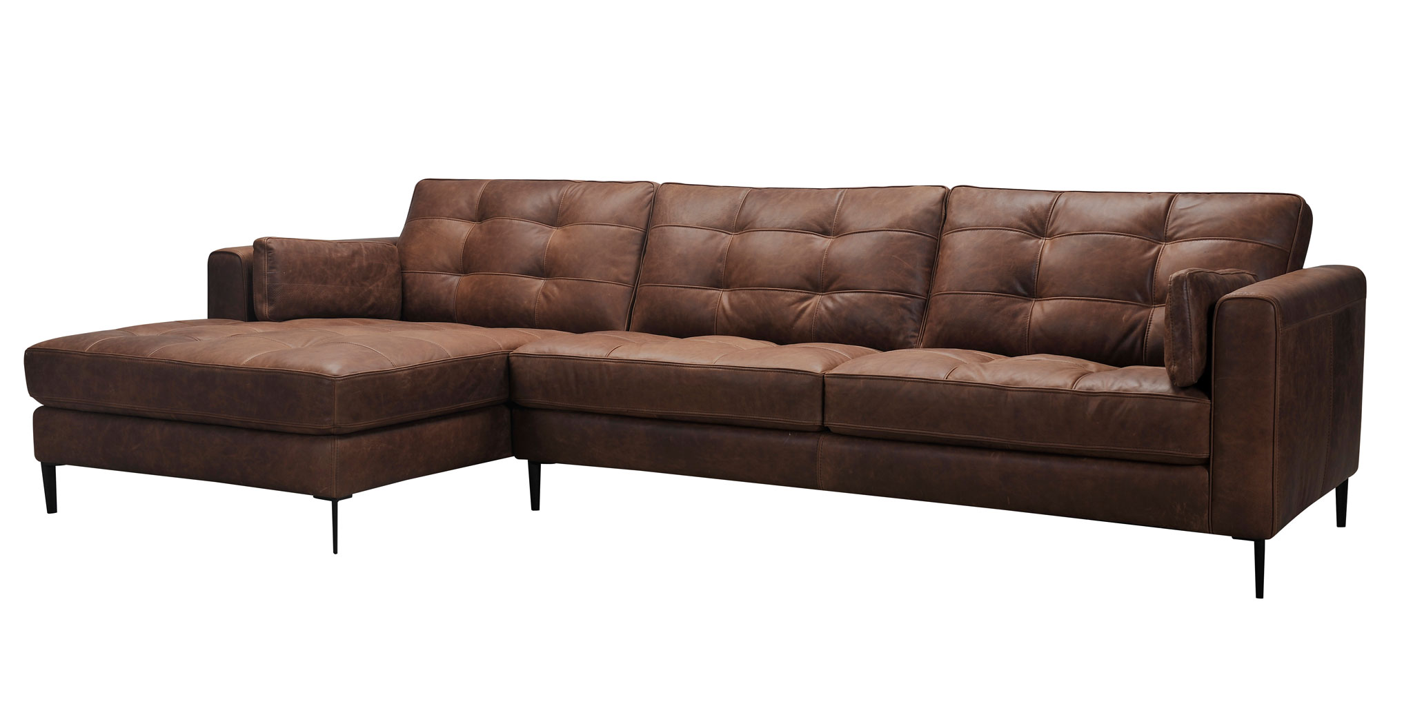 Brest Sofa