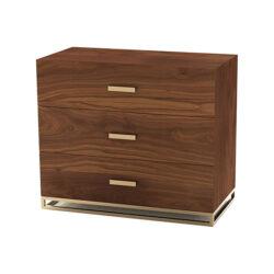 Cameron Dresser