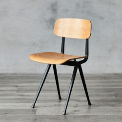 Cellini Chair
