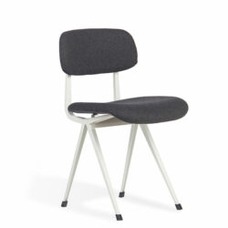Cellini Chair Upholstered