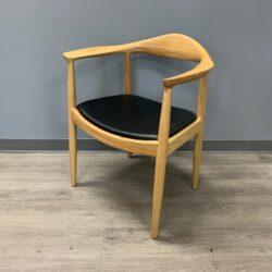Conir Armchair