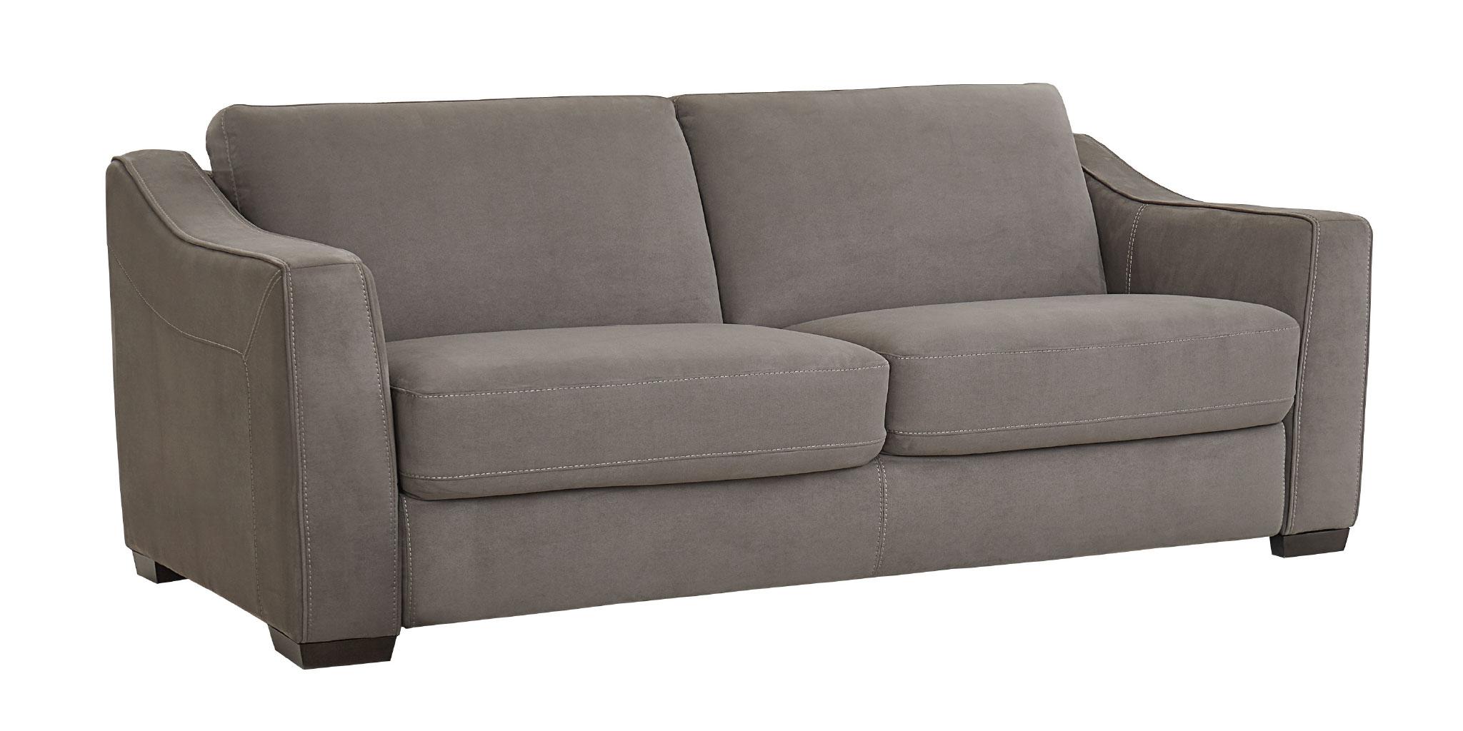 Cordoba Sofa Bed