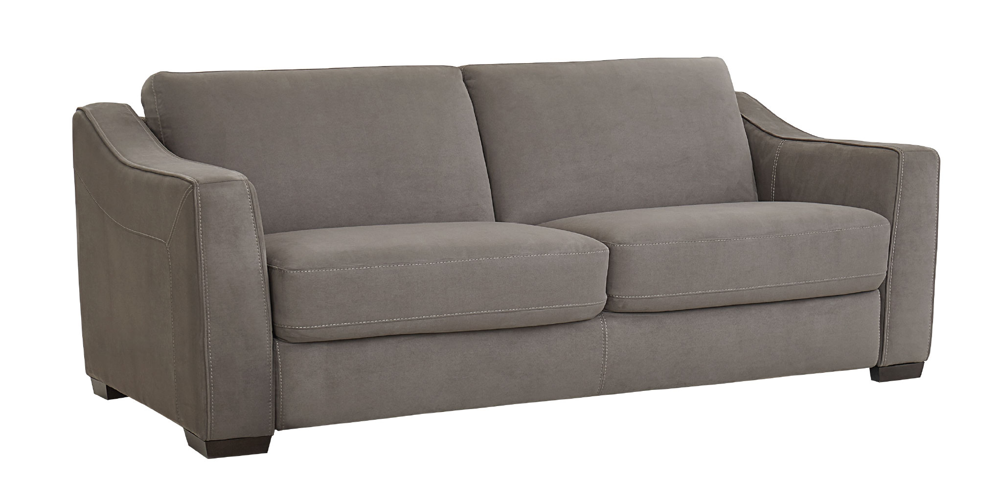 Cordoba Sofa Bed