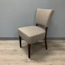 Crail Chair