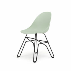 Damion Chair